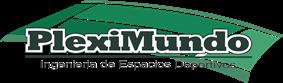 Pleximundo Logo