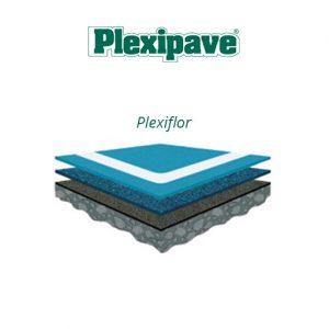Plexiflor