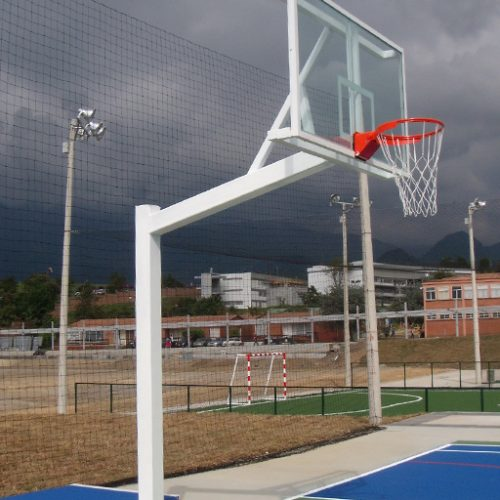 Torres Baloncesto